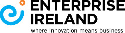 Enterprise Ireland Logo CMYK.jpeg Thumbnail0