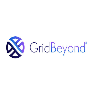 GridBeyond.png