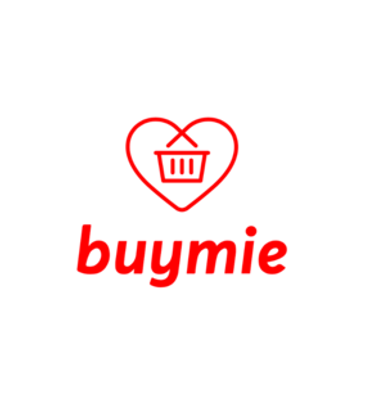 buymie.png