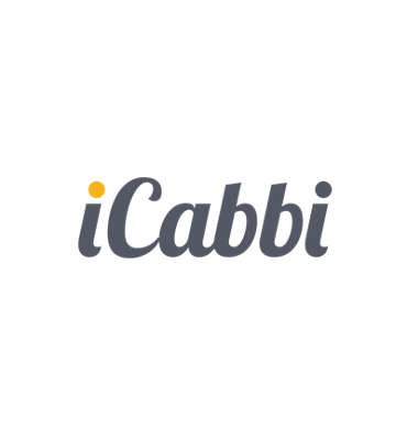 icabi.png